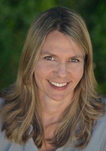 Jennifer Olden provides Emotionally Focused Therapy based couple counseling that works! in the Sacramento, CA area